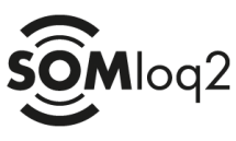 SOMloq2 - bidirectional radio control system from SOMMER