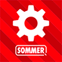 SOMlink Start App bei Google Play