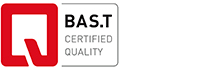 SOMMER gate and door operators with BAS.T seal of quality